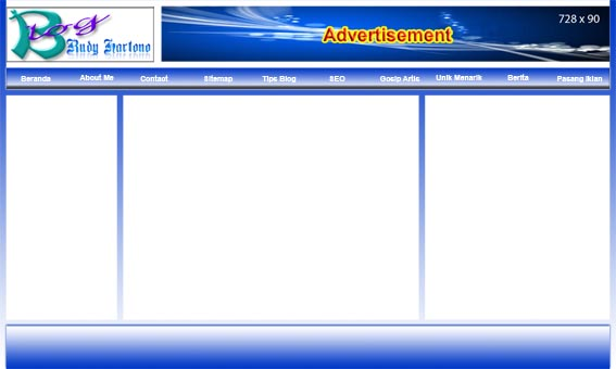 website photoshop:
